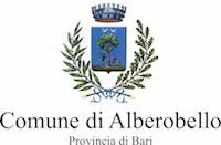 LOGO-comune di Alberobello