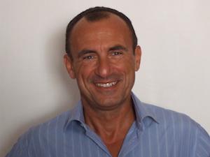 Giovanni Caramia