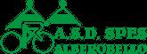logo spes